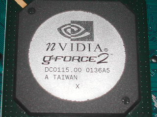 geforce2ti