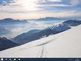 w10tp_desktop2