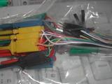 pin_clip