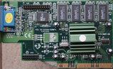 gw807c_1
