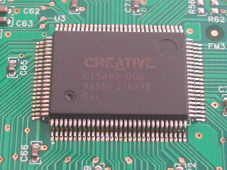 ct5880