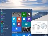 w10tp_desktop3