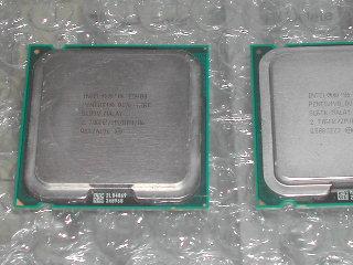 e5400
