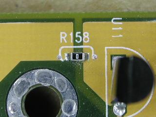 r158_r