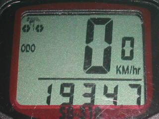 1934r7km