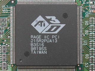 rage2c