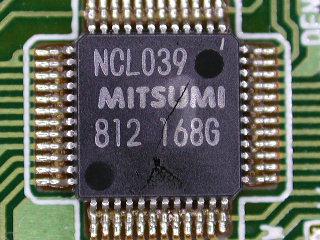 ncl039