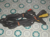 av_cable
