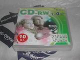 cdrw1