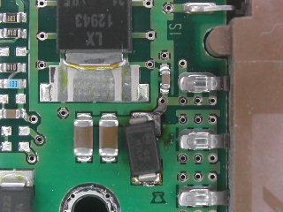 st340015a_diode1