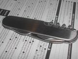 6f_knife_c2