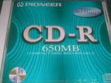 cdmg74s