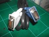 dvi_rgb_cable