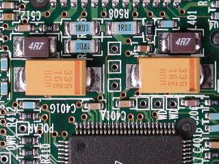 t491x2