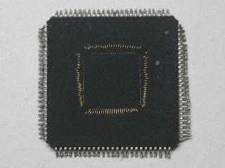 tc9450f_after1