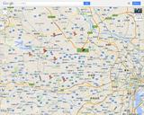 hardoff_map