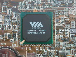 vt8235