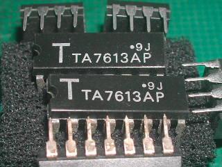 ta7613ap