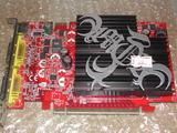 nx7600gs