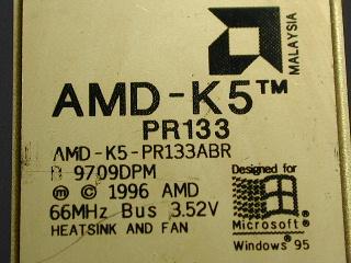 k5pr133