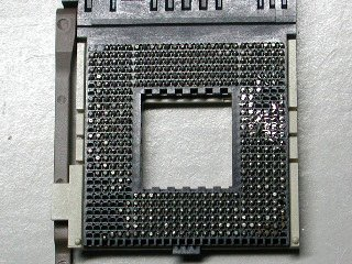 mpga478b_r