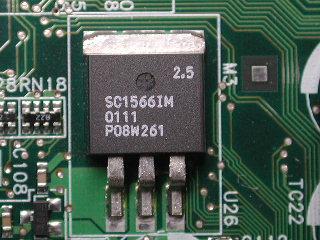 sc1566