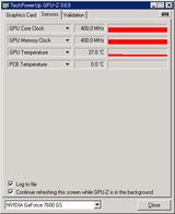 nx7600gs_temp_fan