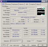 AX1800DMT3C