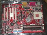 k7n415