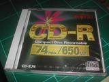 cdr74