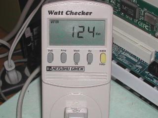 watt4