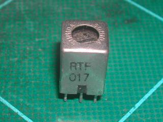 rtf017