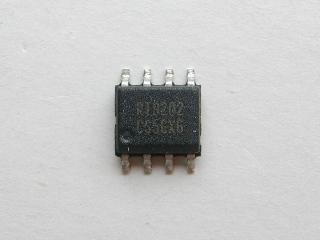 rt9202