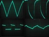 wave_k7s5ap