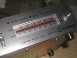 sfm800
