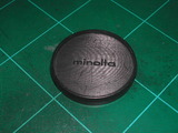 minocap2
