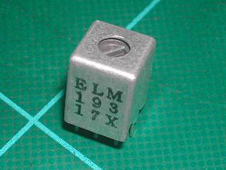 elm193