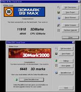 f11_99_2000