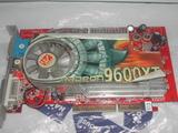 r9600xt