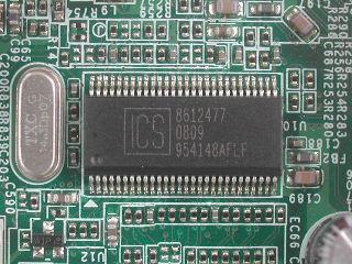ics954148