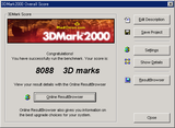 2000_2