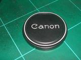 canon48