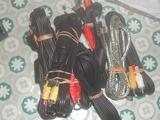 wire20210104