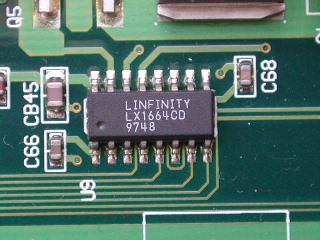 lx1664cd
