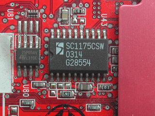 sc1175csw