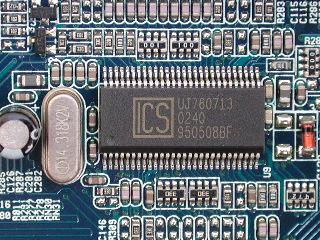ics950508