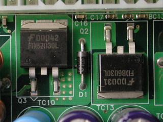 fdb6030l