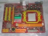 m2a693plus