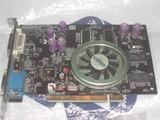 fx5200pci