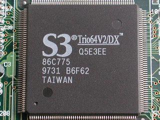 86c775
